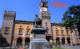 verdi-festival-oper-genuss und kultur