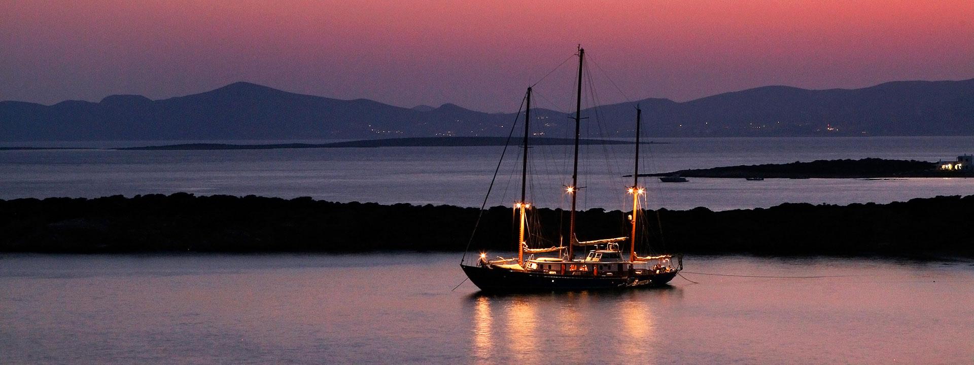 yacht-charter-Domizile-Reisen