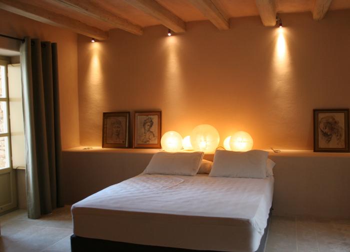 Außergewöhnliche Schlafzimmer – neckcream.co