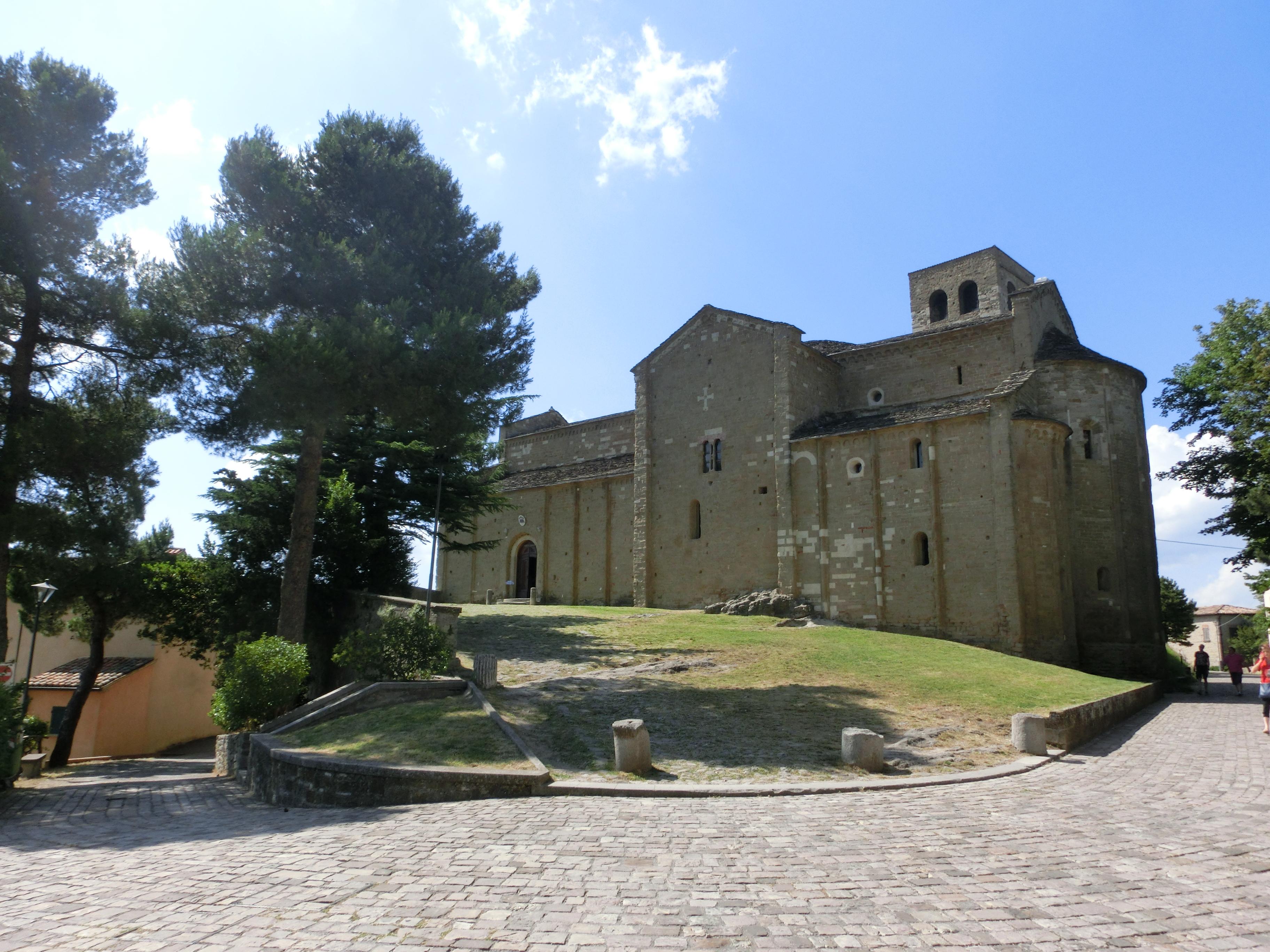 Kunst und Kultur in Italien – ein Reisebericht