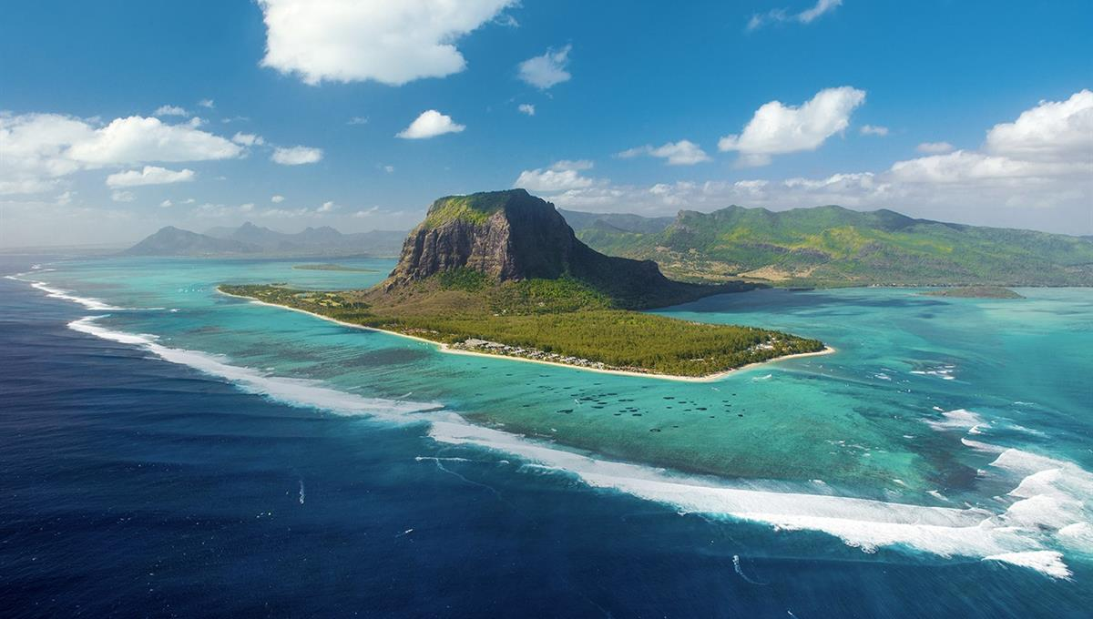 Feriendomizile auf Mauritius – ein Reisebericht