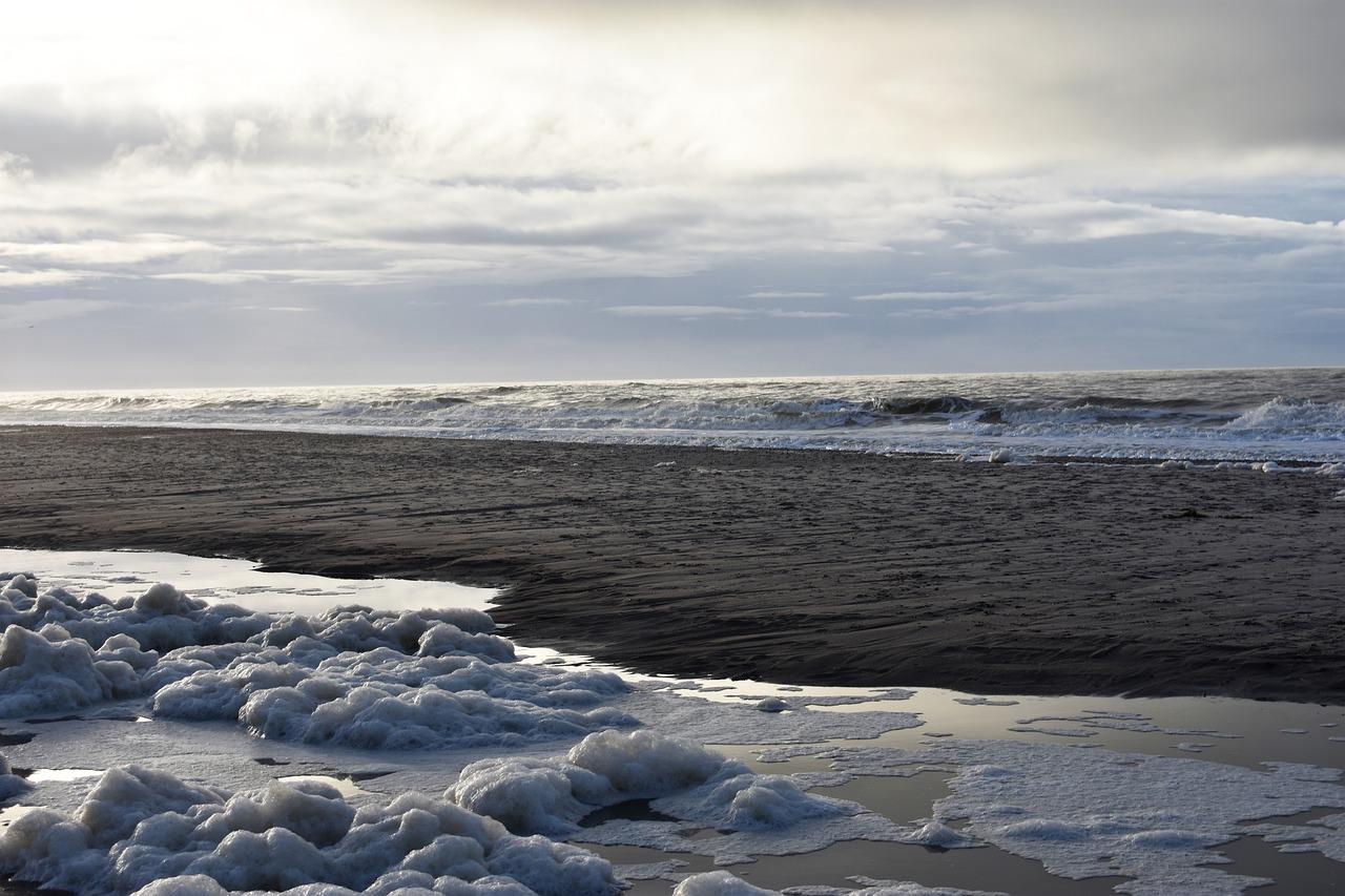 Winterurlaub in Dänemark