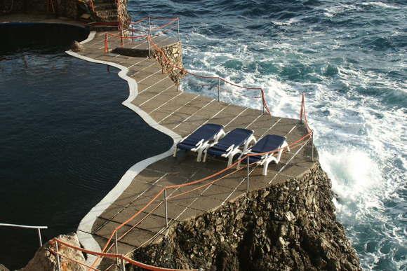 luxury villa in campania luxury Italy Campania Amalfi Coast Praiano Villa Costa degli Dei
