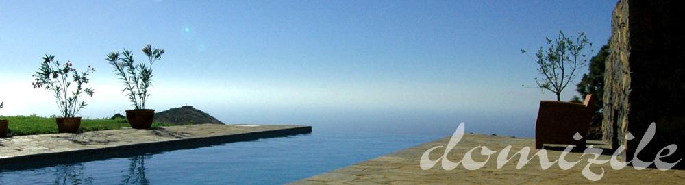 Domizile Reisen: Gran Atlantico