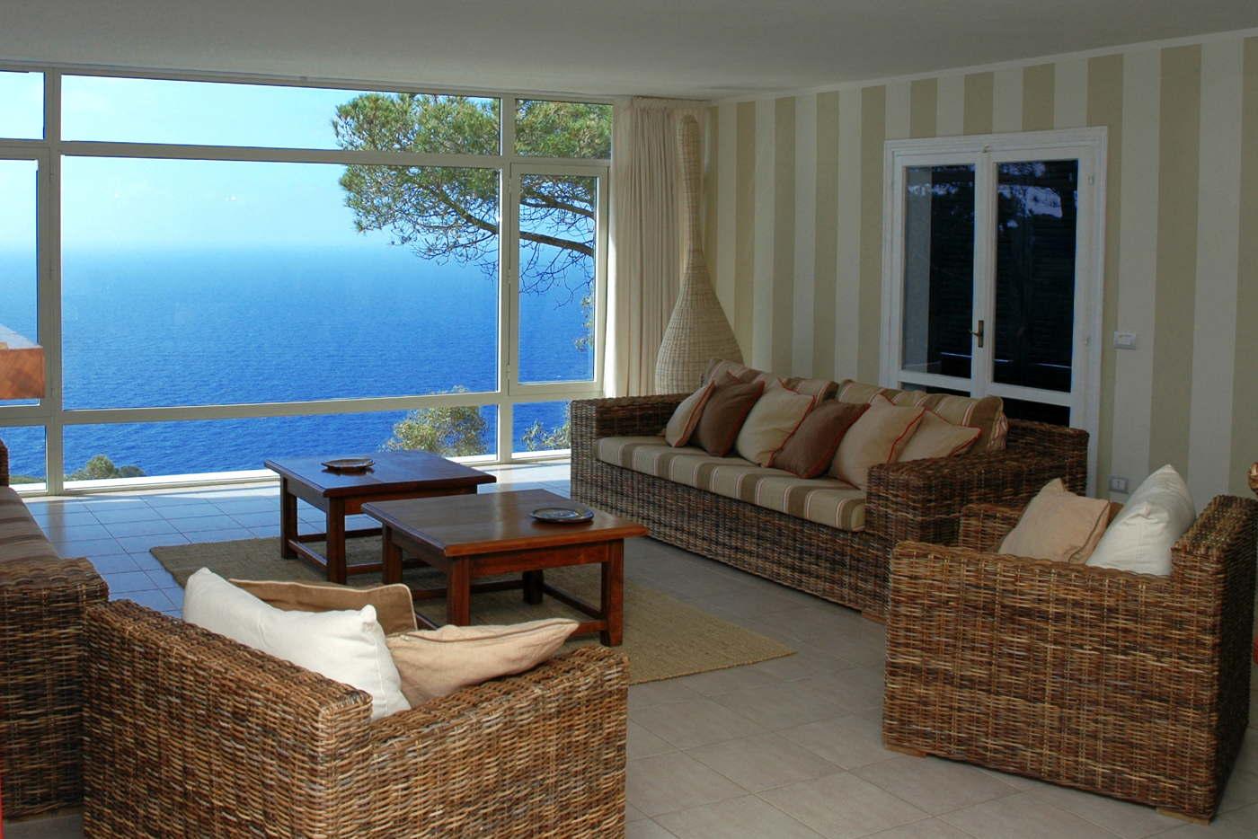 ferienhaus mit privatem pool in ferienanlage auf elba mieten. Black Bedroom Furniture Sets. Home Design Ideas