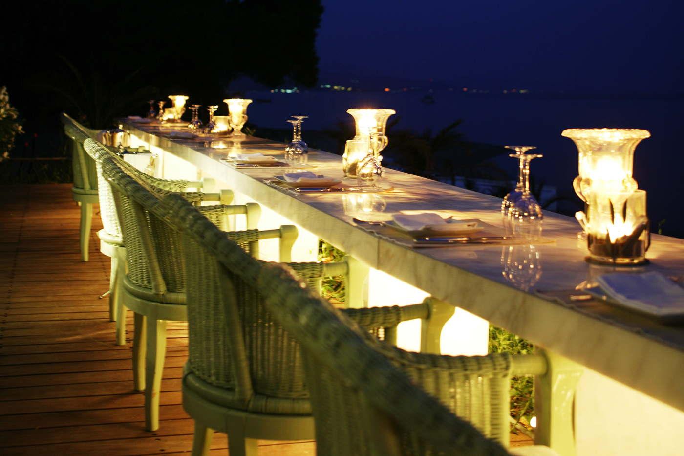 luxushotel mit spa am strand chalkidiki griechenland. Black Bedroom Furniture Sets. Home Design Ideas