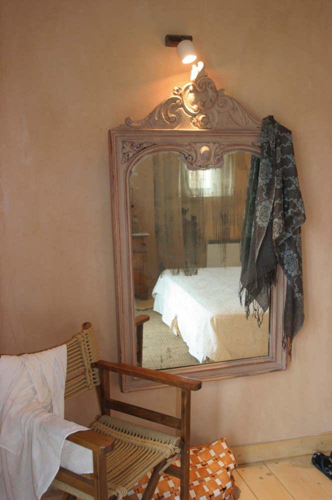 rent luxury villa cyclades greece