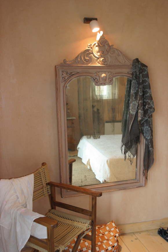 rent luxury villa cyclades greece luxury Greece Cyclades Syros Finikia Aegean Dream
