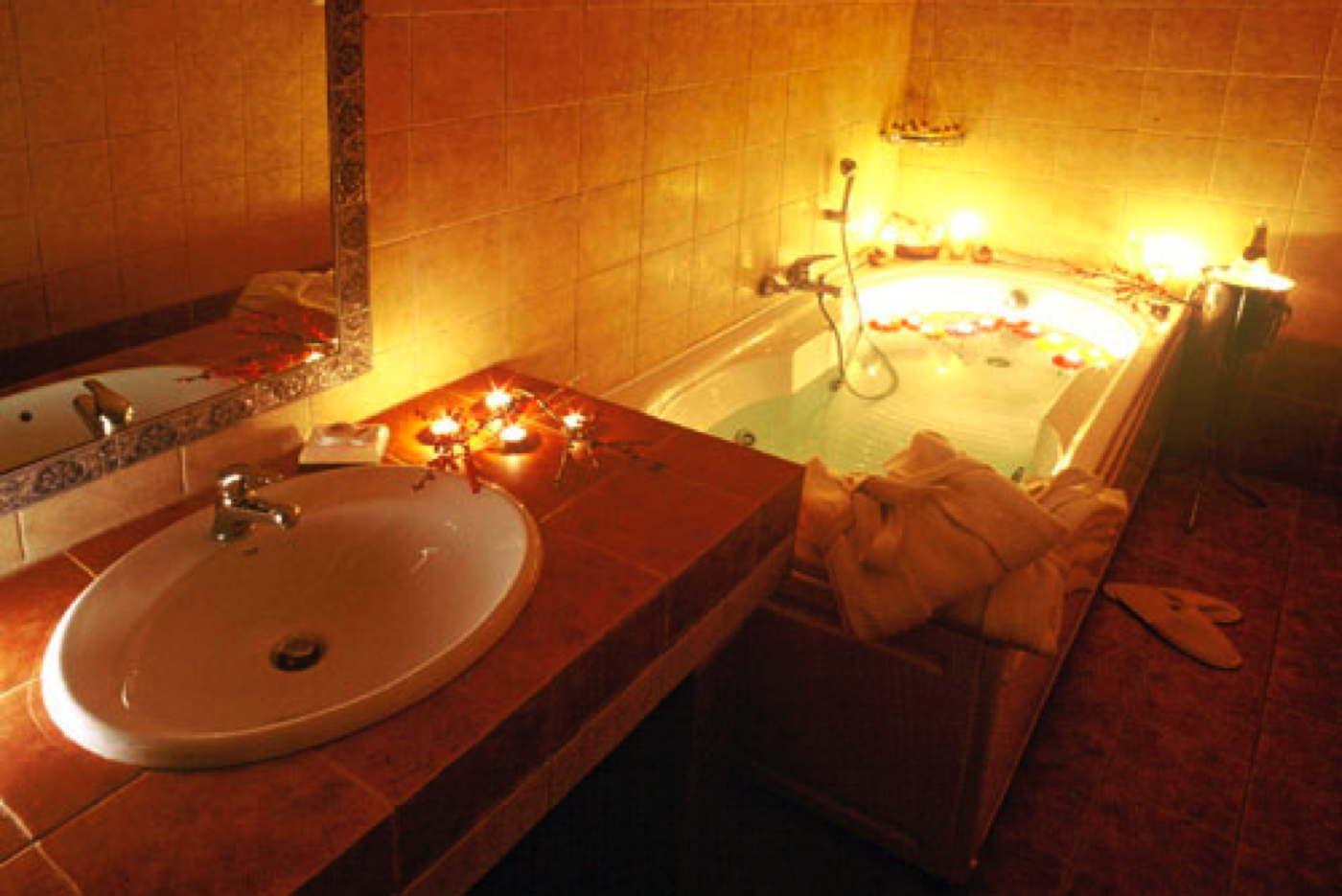 Petrino Hotel - room photo 6270982