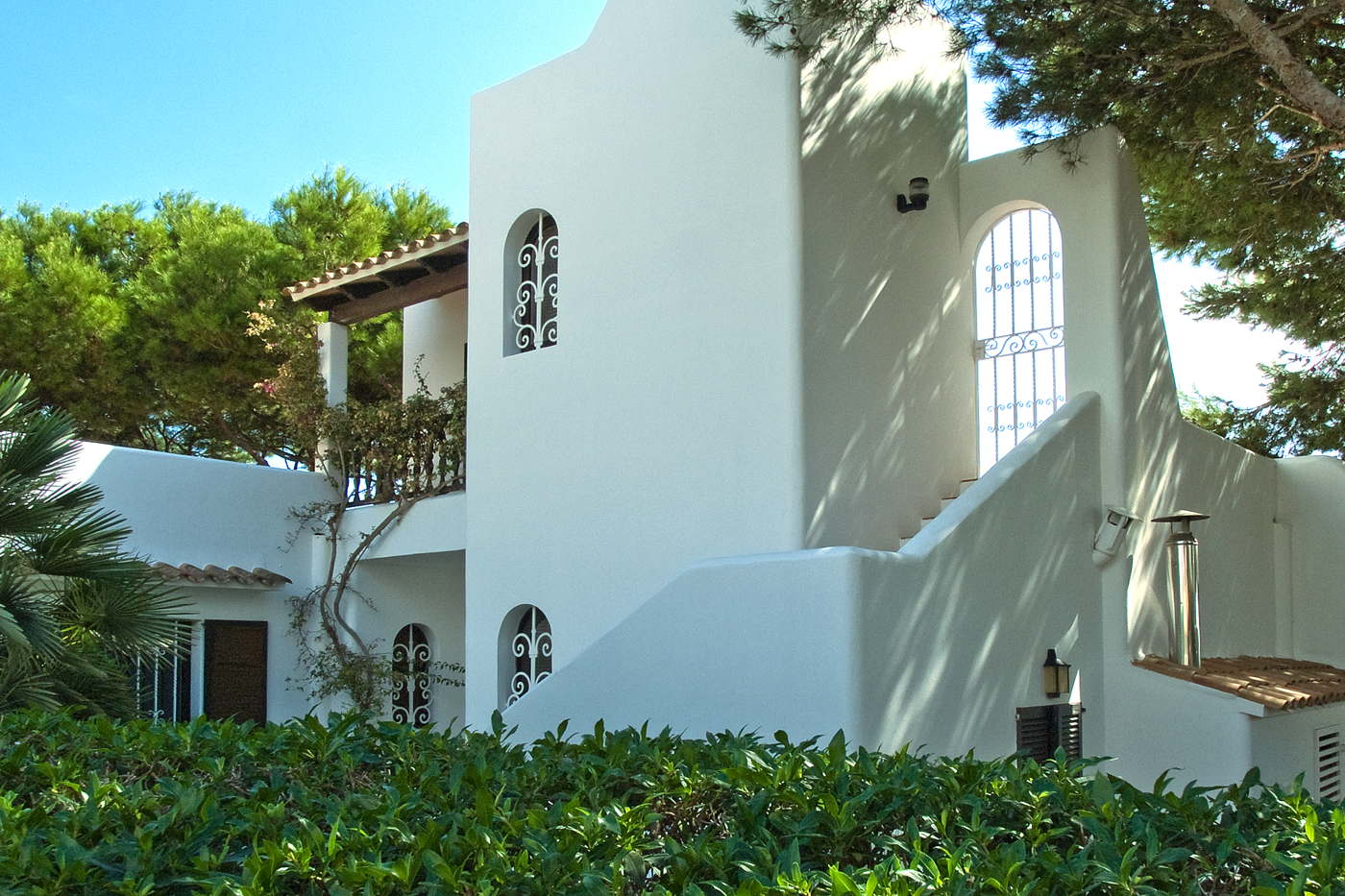 Casa Dragonera