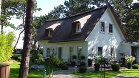 Villa Wendtorf