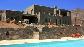 Liomandra House 1