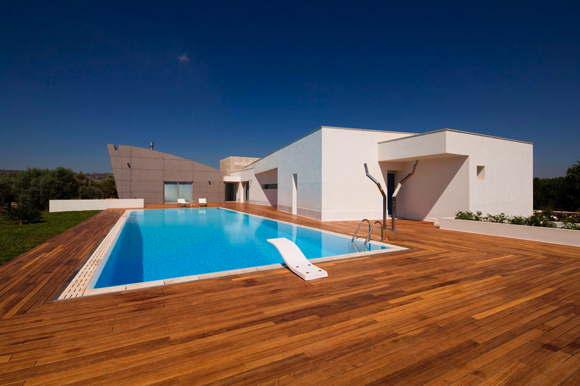 villa rental Italy