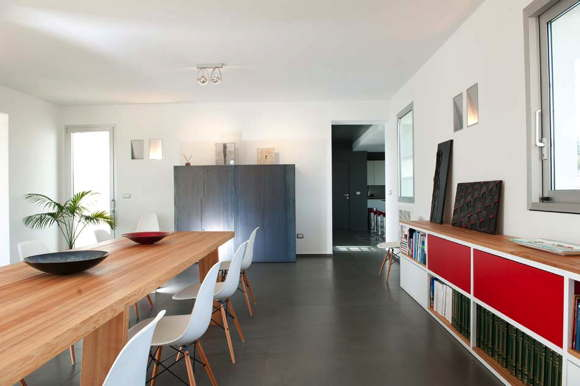 luxury villa rental sicily