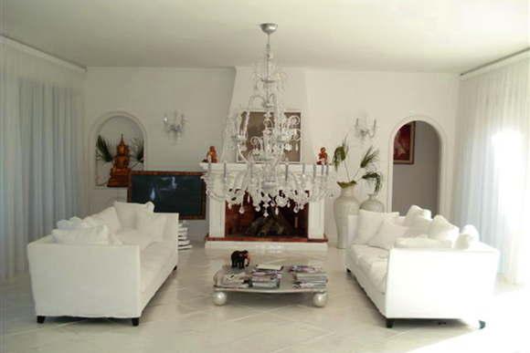 Villa Roc Azur