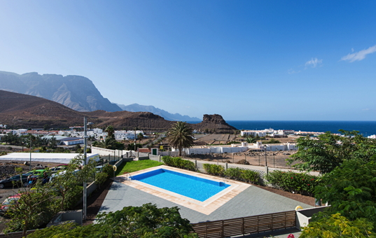 <a href='/holiday-villa/spain.html'>SPAIN</a> - <a href='/holiday-villa/spain/canary-islands.html'>CANARY ISLANDS</a>  - <a href='/holiday-villa/spain/gran-canaria.html'>GRAN CANARIA</a> - Agaete - Tamadaba Suite -