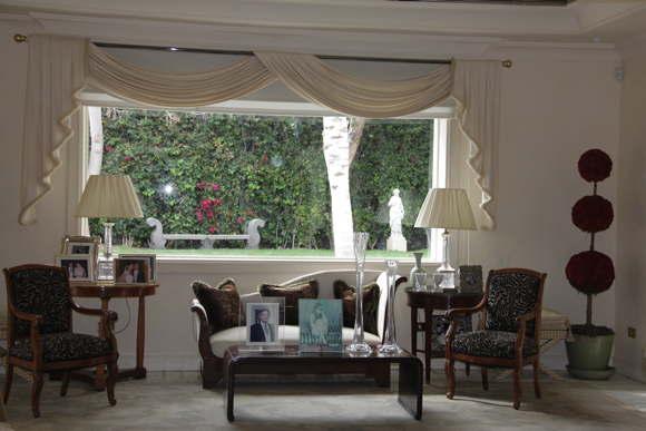 rental villa with pool Canaries luxury Spain Canary Islands Gran Canaria Maspalomas Villa Muro Negro
