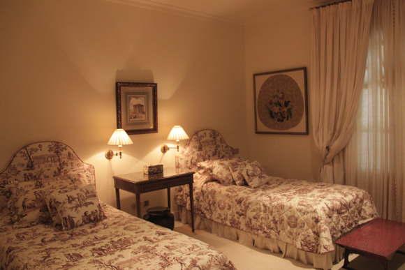 holiday rental luxury luxury Spain Canary Islands Gran Canaria Maspalomas Villa Muro Negro
