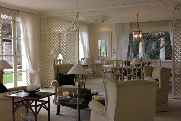 pool villa canaries rental luxury Spain Canary Islands Gran Canaria Maspalomas Villa Muro Negro