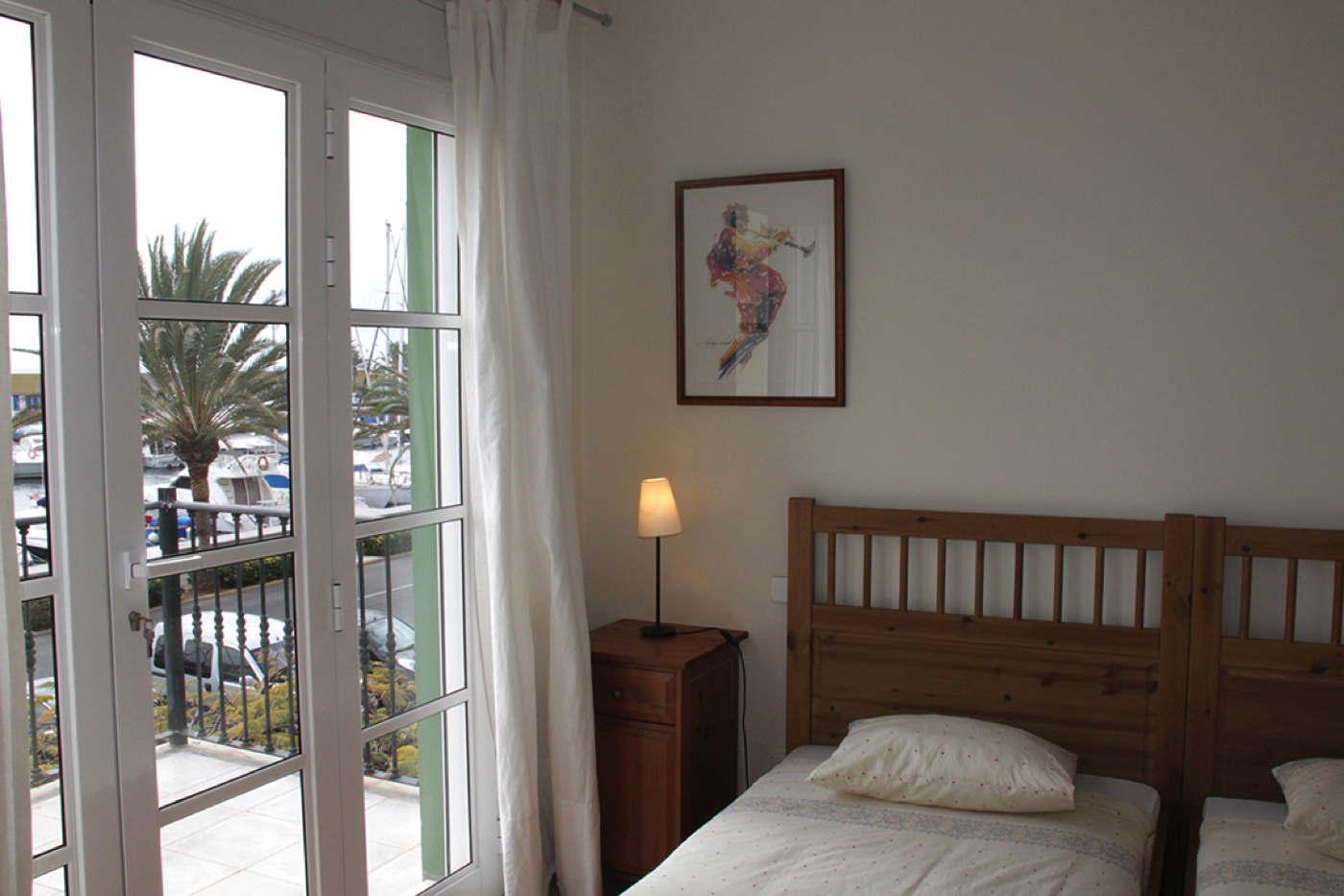ferienhaus f r golfer und segler gran canaria mieten. Black Bedroom Furniture Sets. Home Design Ideas