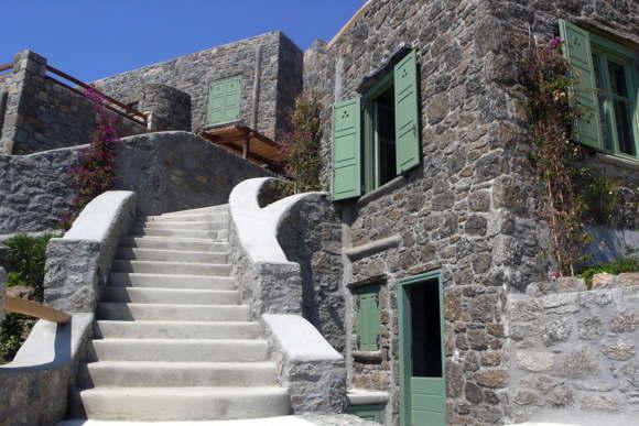 Villa Aimilia