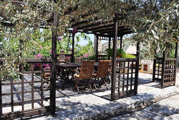Villa Katima