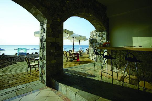Atrium Prestige Villen