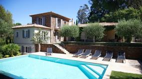 Villa Cote Mer