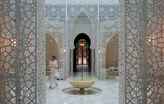 Villa In Marokko Kaufen