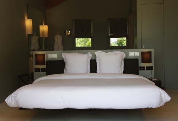 design hotel france