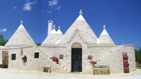 Trullo Angelo