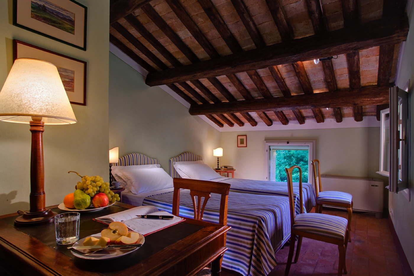 Landhaus In Italien Ferienhaus Mieten Villa Mieten Italien Venetien
