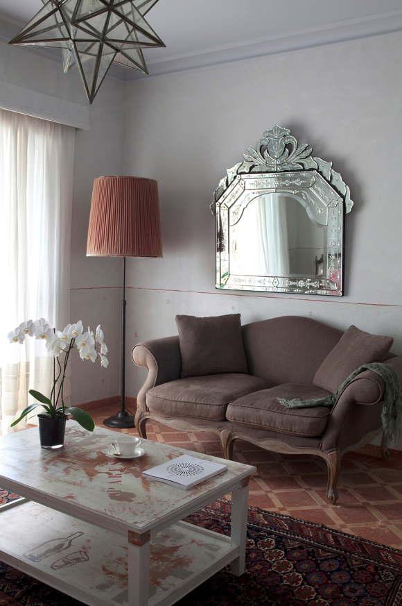 hotelvilla Corsica
