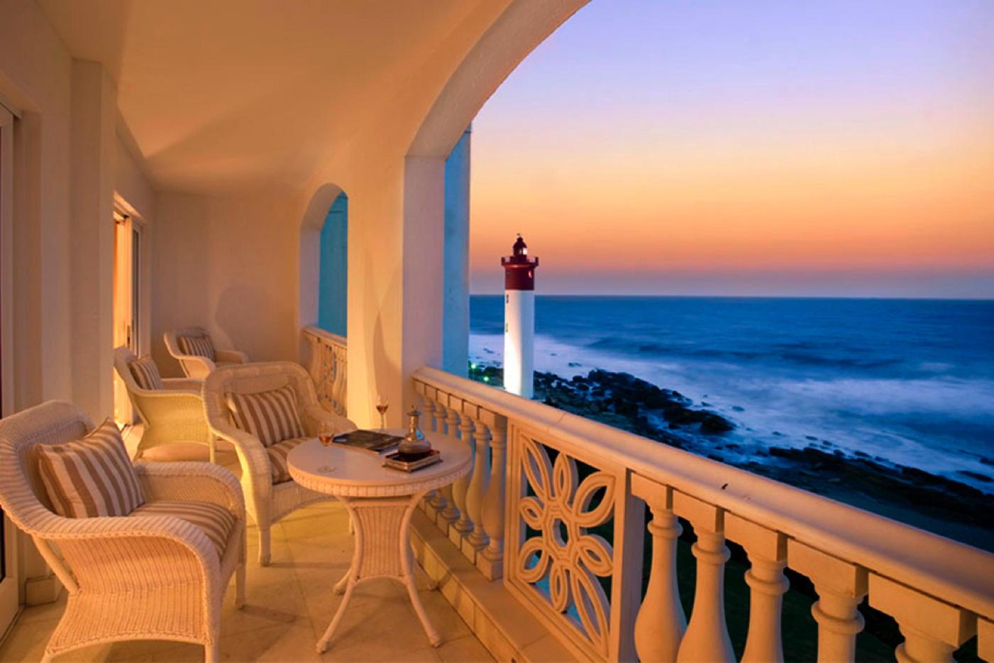 luxushotel designhotel hotel mit charme boutique hotel am ForBoutique Hotel Am Strand