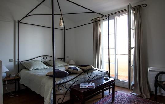 Frankreich - COTE D'AZUR - Port Grimaud - Harbour House -