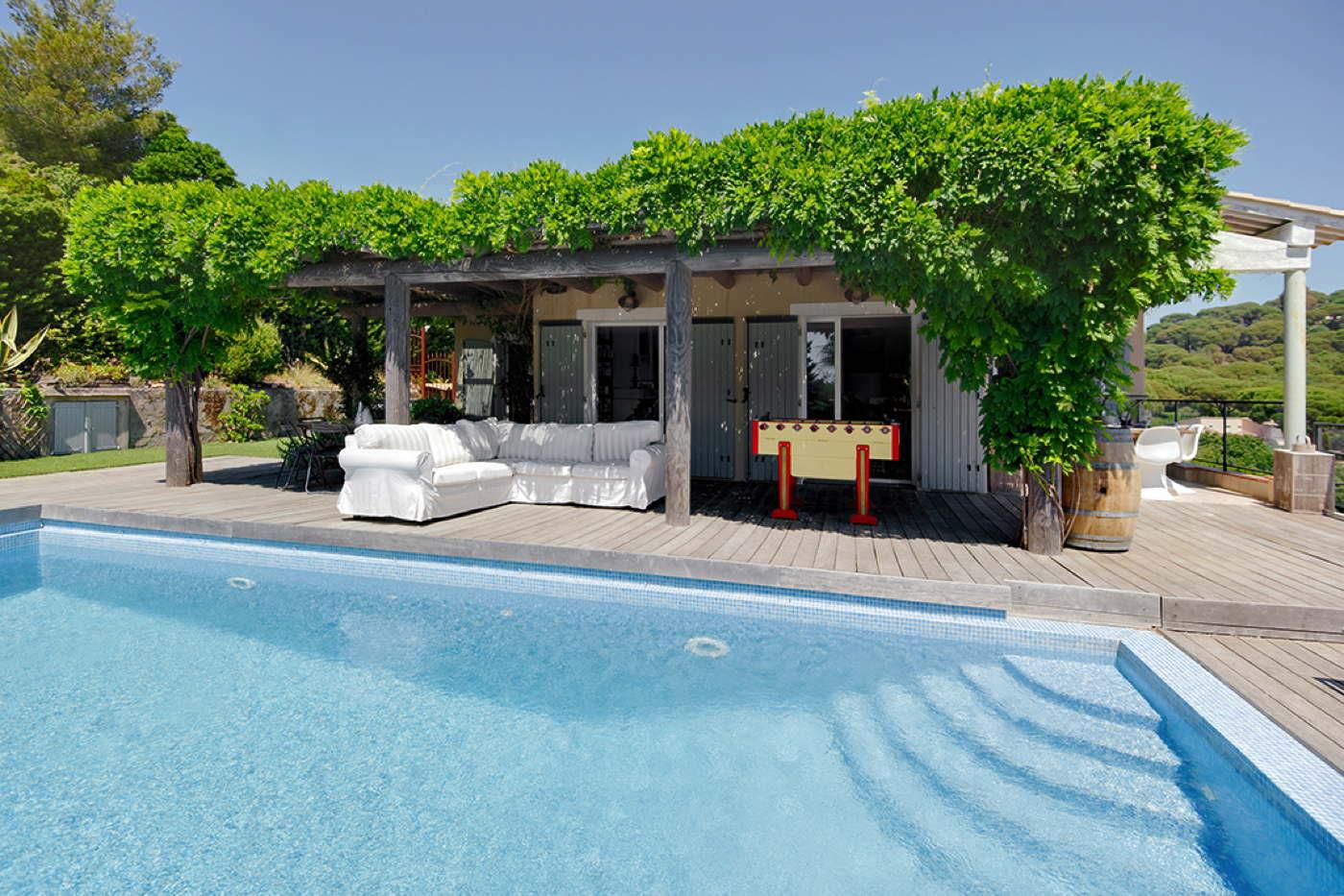 Permalink to Luxury Villa Rentals Northern Spain