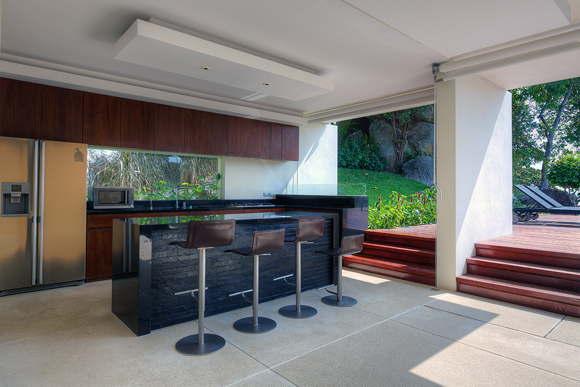 Samujana Villa Estate 11 A