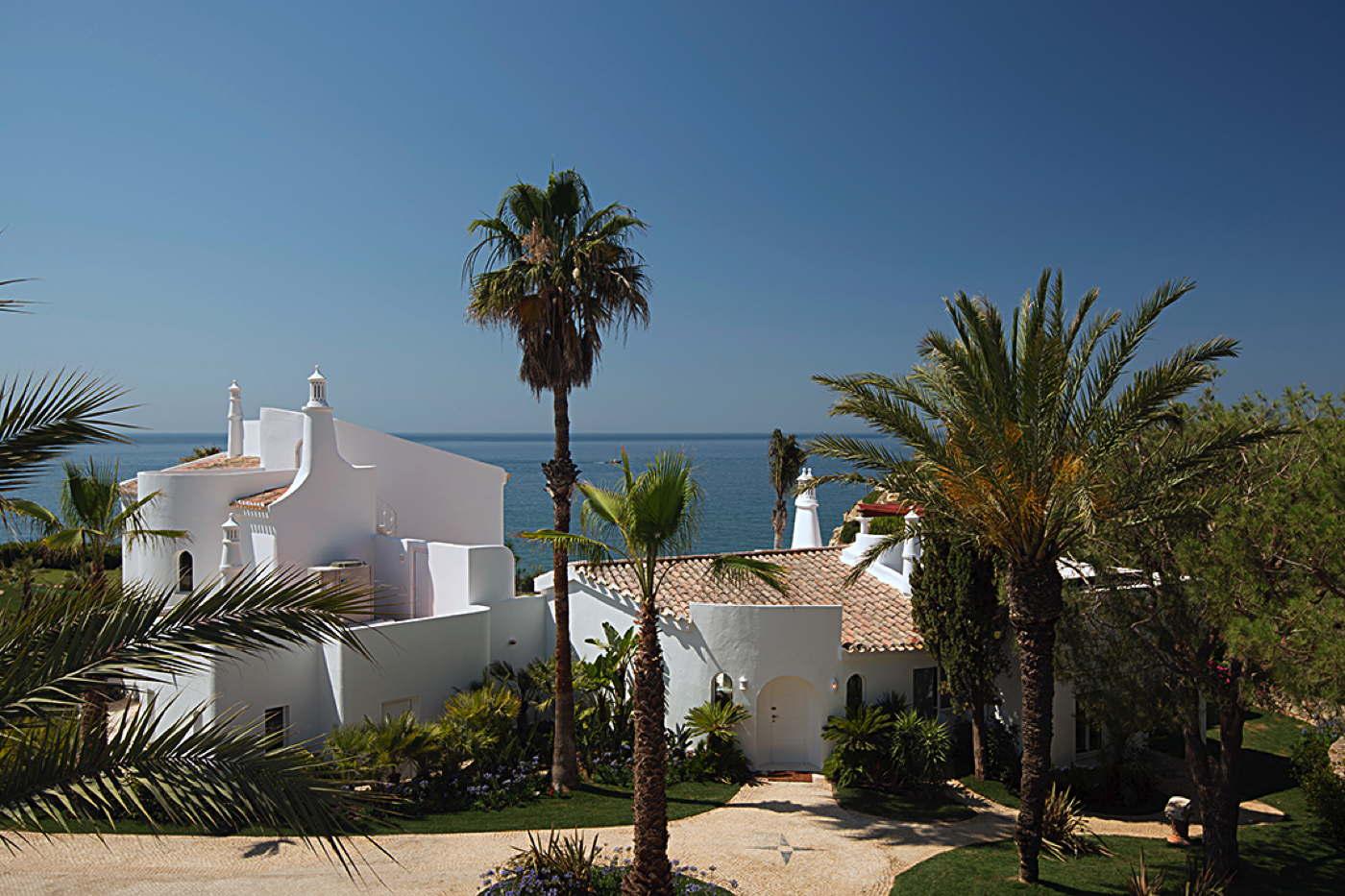 Villa Praia VVP