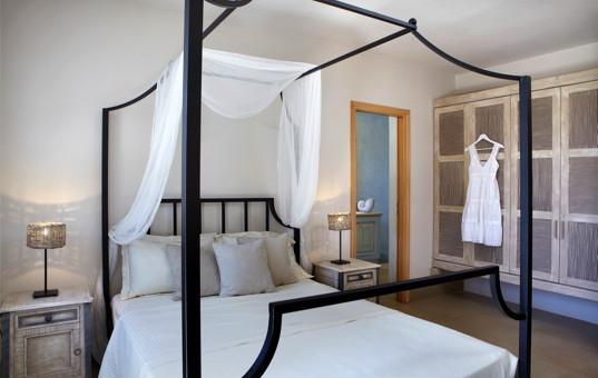 Griechenland - CYCLADES - TINOS - Lagades - DR Premium Villa -