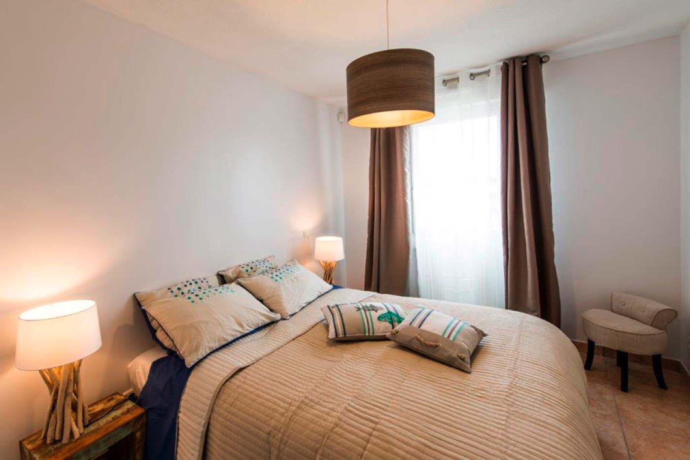 Apartment Sant Nari