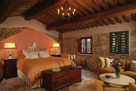 Villas Casole