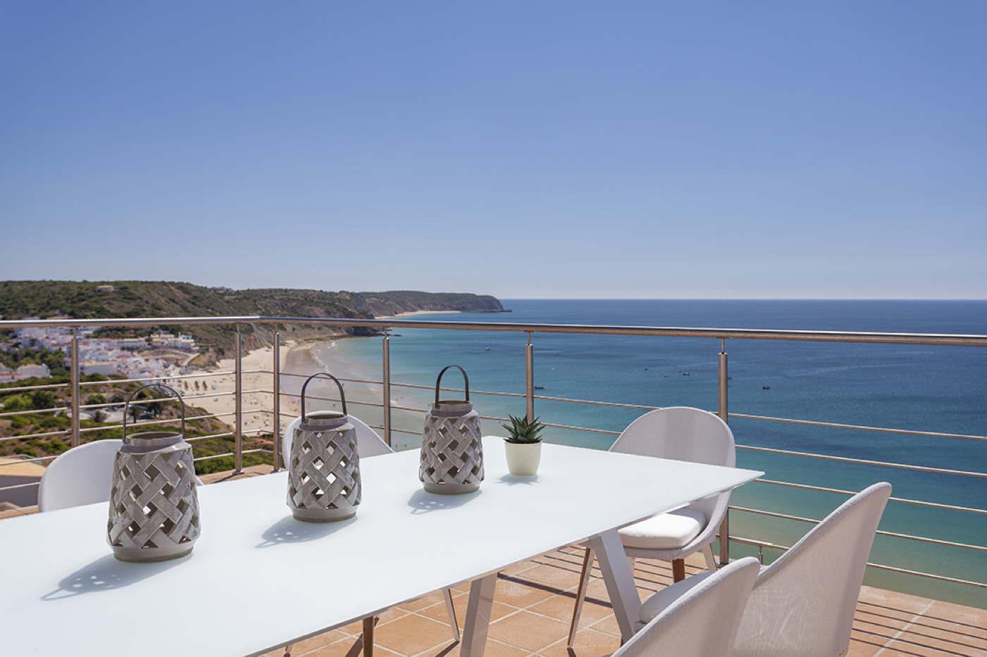 Villa Mar a Vista