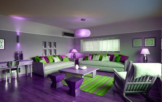 Griechenland - CRETE - Elounda - Elounda Suite - Elounda family suite