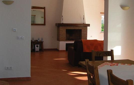 Portugal - ALGARVE - Sagres - Martinhal Sagres Villa 10 -