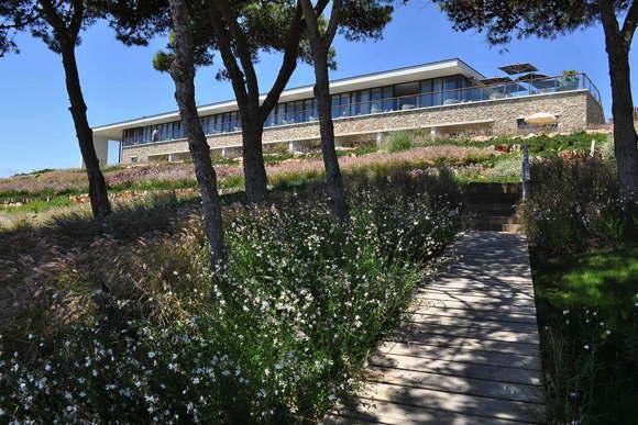 Martinhal Sagres Villa 10