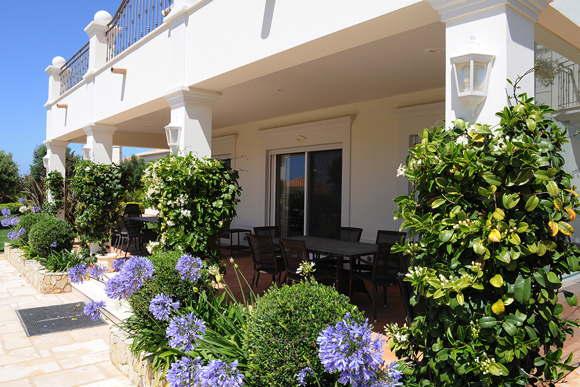 Martinhal Sagres Villa 92