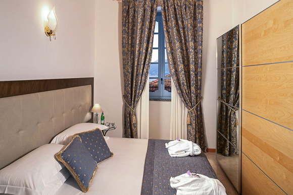 Hotel Palazzo del Vice Re