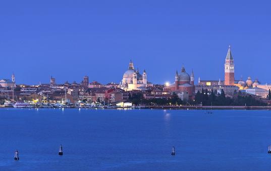 Italien - VENETO - Venedig - Loft Suite  - wonderfull Venice
