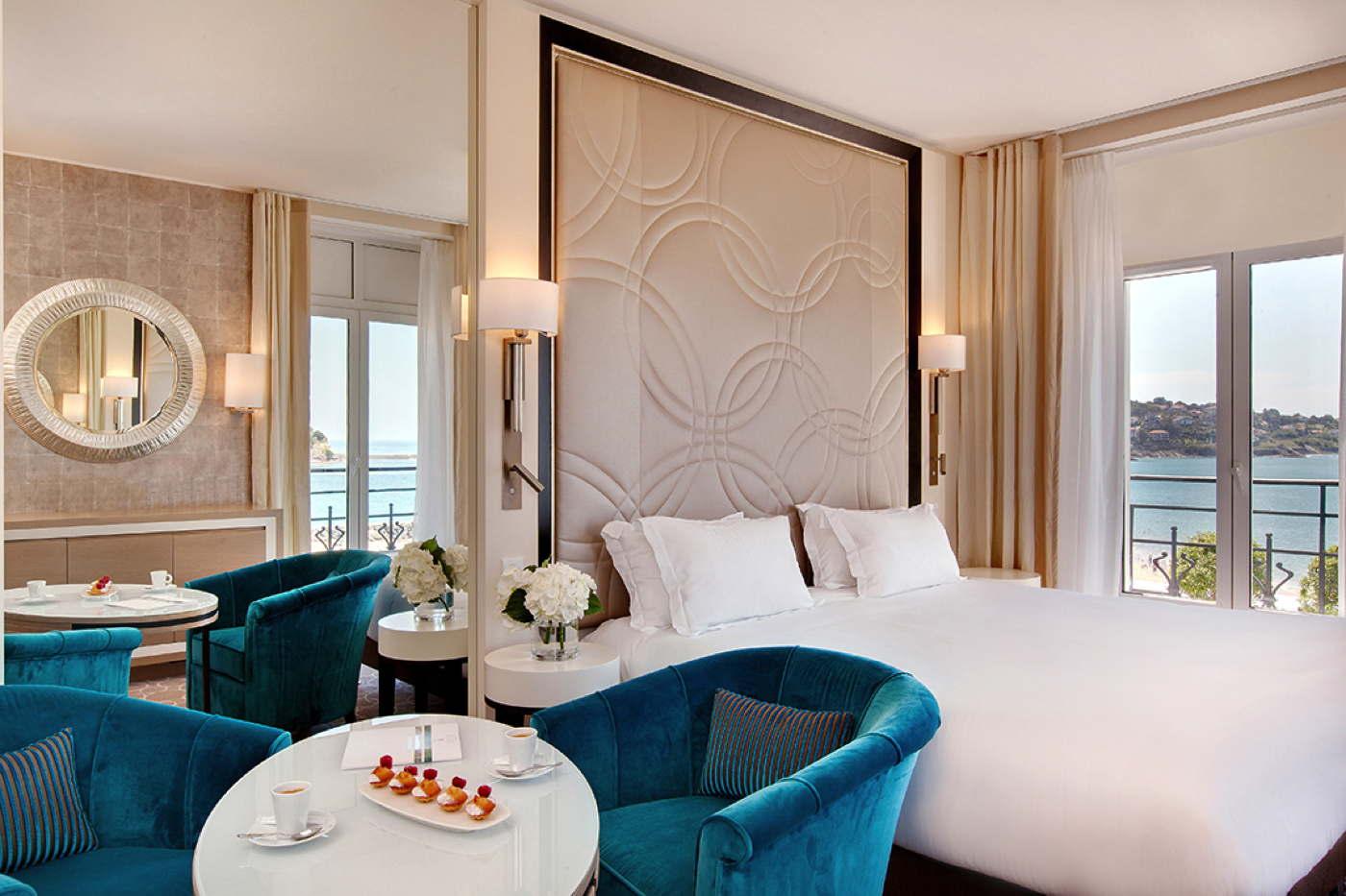 Hotel Kitzbuhel  Etoiles