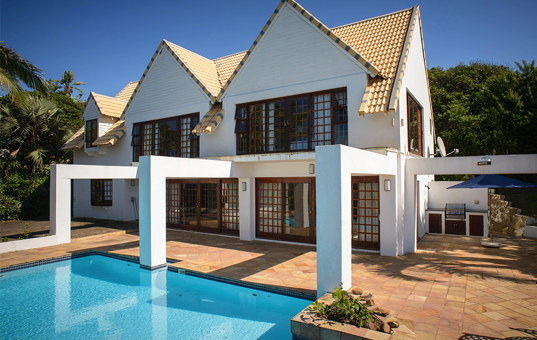<a href='/holiday-villa/africa.html'>AFRICA</a> - <a href='/lodge/south-africa.html'>SOUTH AFRICA</a>  - <a href='/lodge/south-africa/durban.html'>DURBAN</a> - Southbroom - Southbroom Golf Villa -